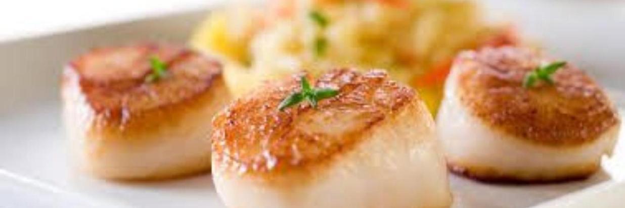 Table d'hôte souper Gastronomique