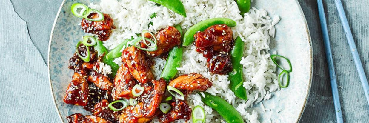 Chicken-Teriyaki-With-Sugar-Snap-Peas.jpg