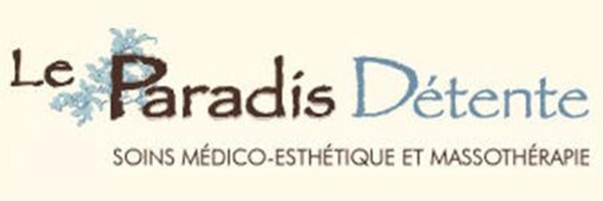 paradis-detente-logo (2).jpg