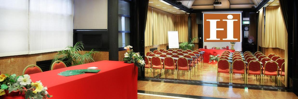 Business and Conferences