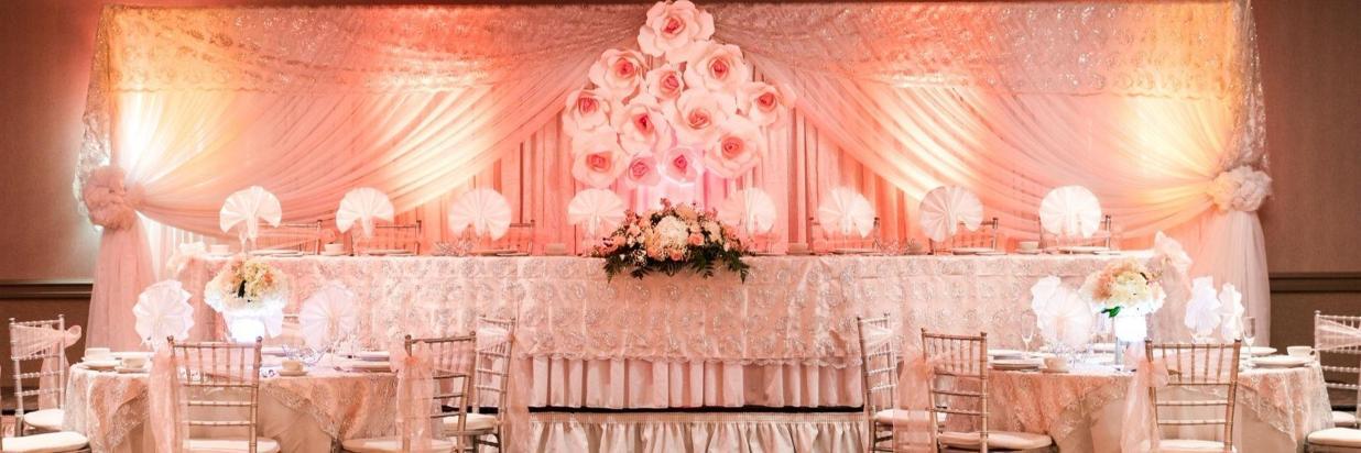 Weddings In Concordwedding Reception Venues Concord Caclarion Hotel