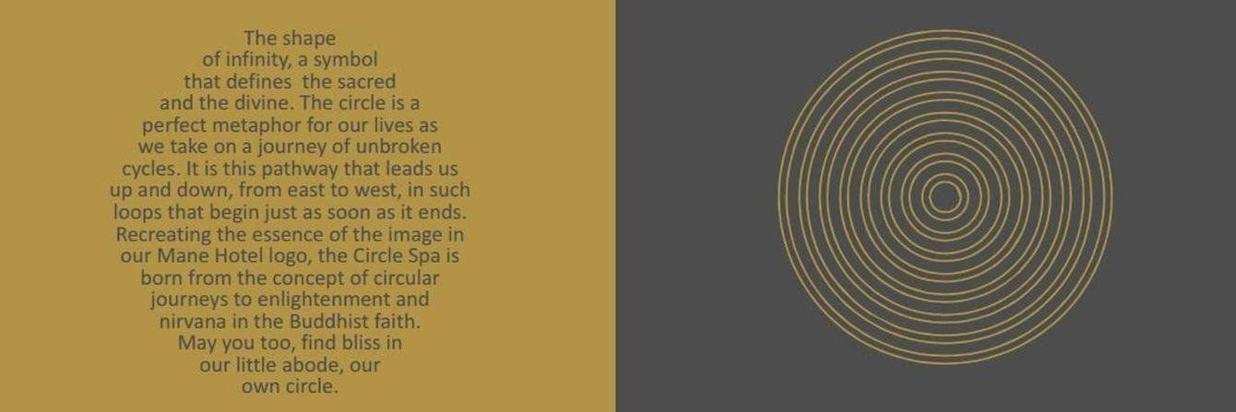 spa-logo-2.JPG