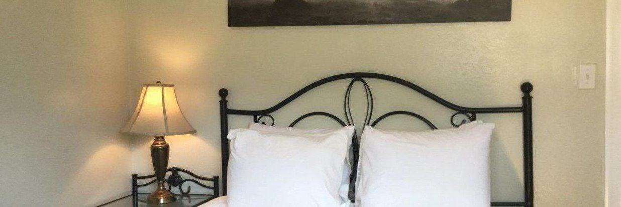 olancha-1-bedrm-ste-bed-1-1.JPG