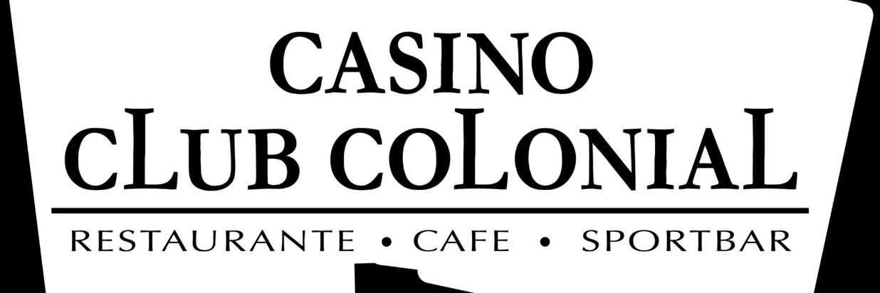 Casino Club Colonial