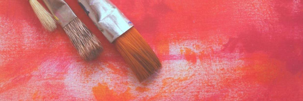 Sip-N-Paint Special