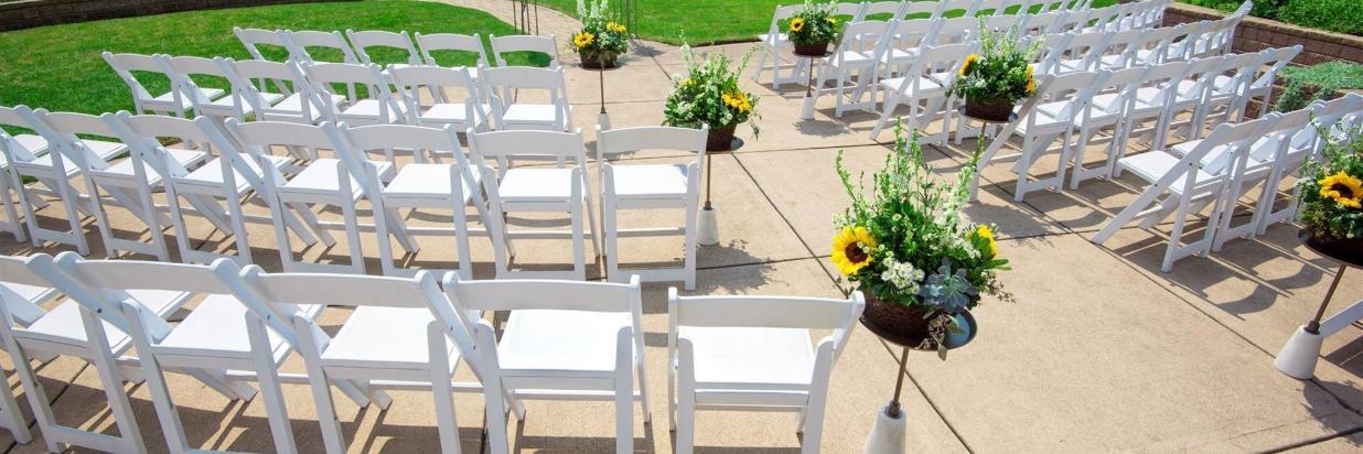 Weddings RFP
