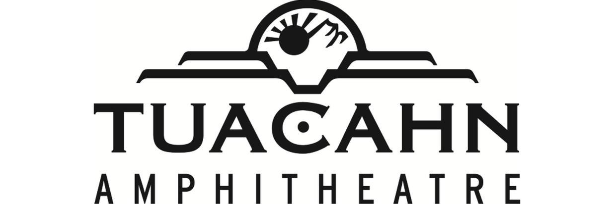 Tuacahn Packages