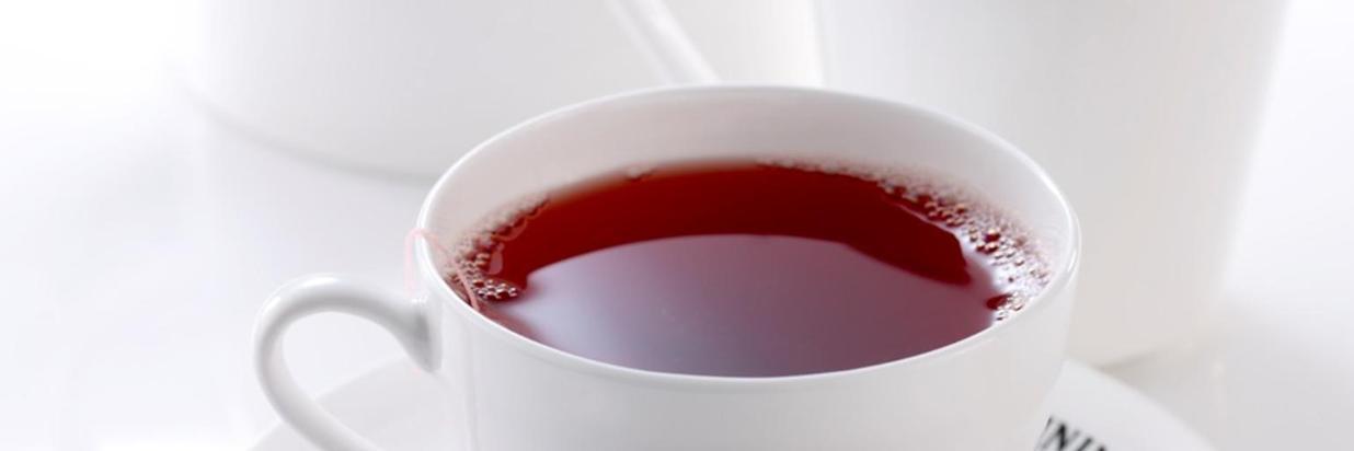 02_Twinings-Tea.jpg