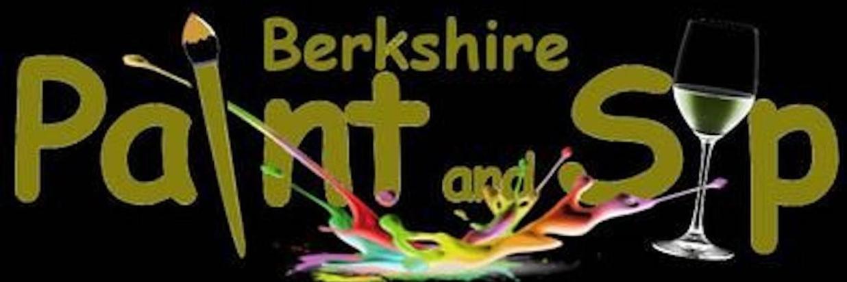 Berkshire Paint & Sip
