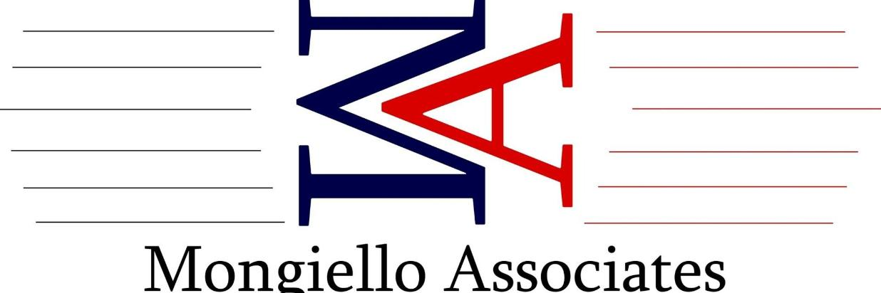 Mongiello Associates Strategic Marketing