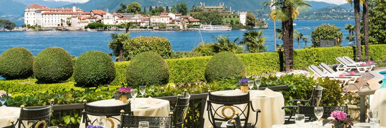 islands - restaurant - homepage.jpg