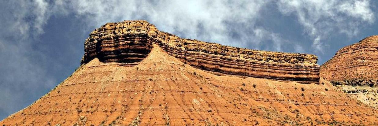 Exploring Southern Utah's World Class Parks