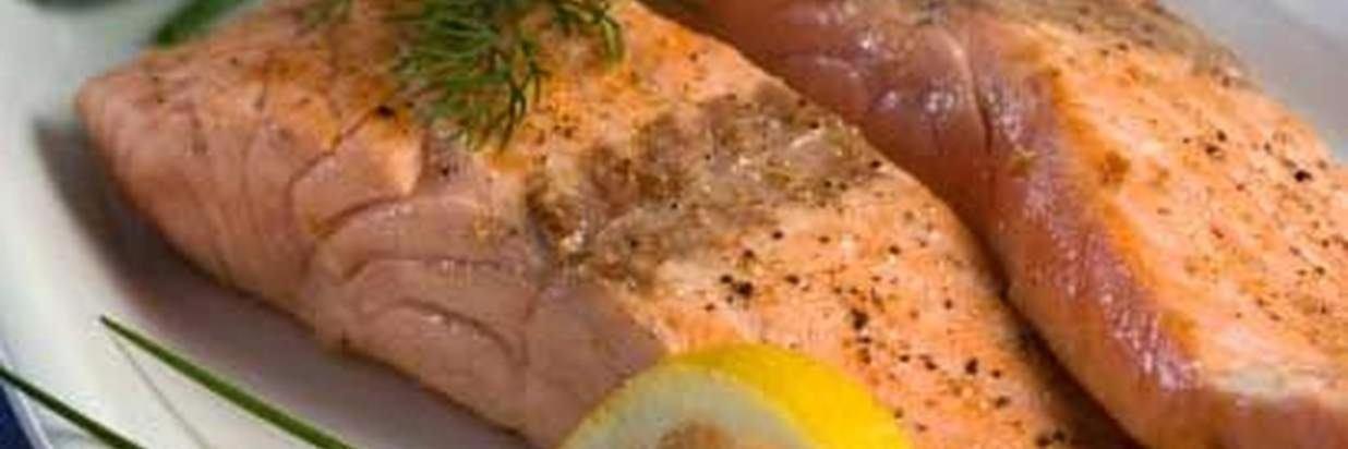 filet-saumon-gr-romarin410.jpg.1236x412_default.jpg
