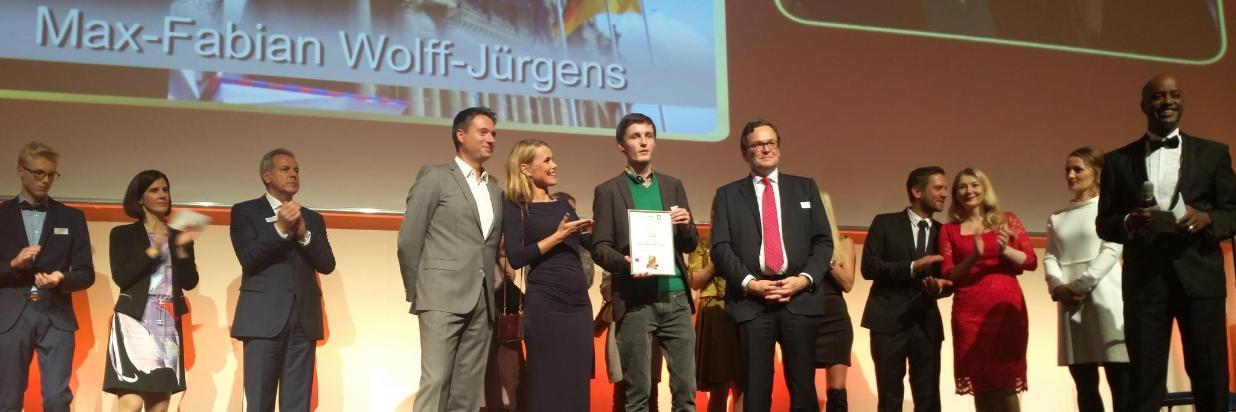 German Social Oscar 2.jpg