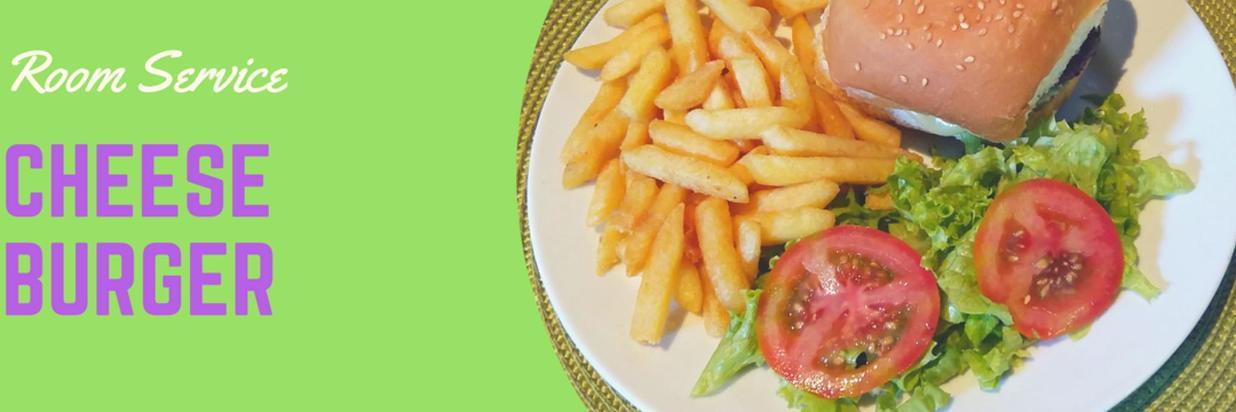 xburger.png