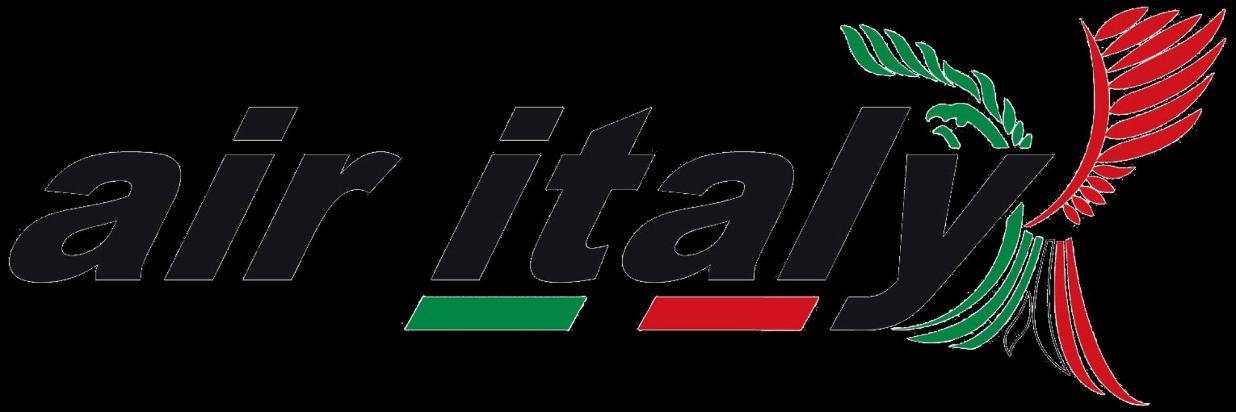 Logo_Air_Italy