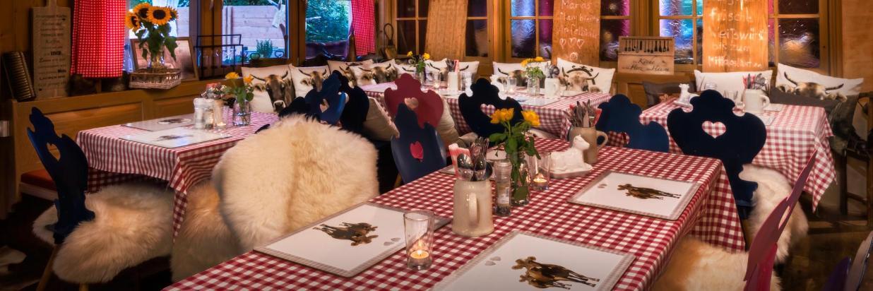 Restaurante (6 de 6) .jpg