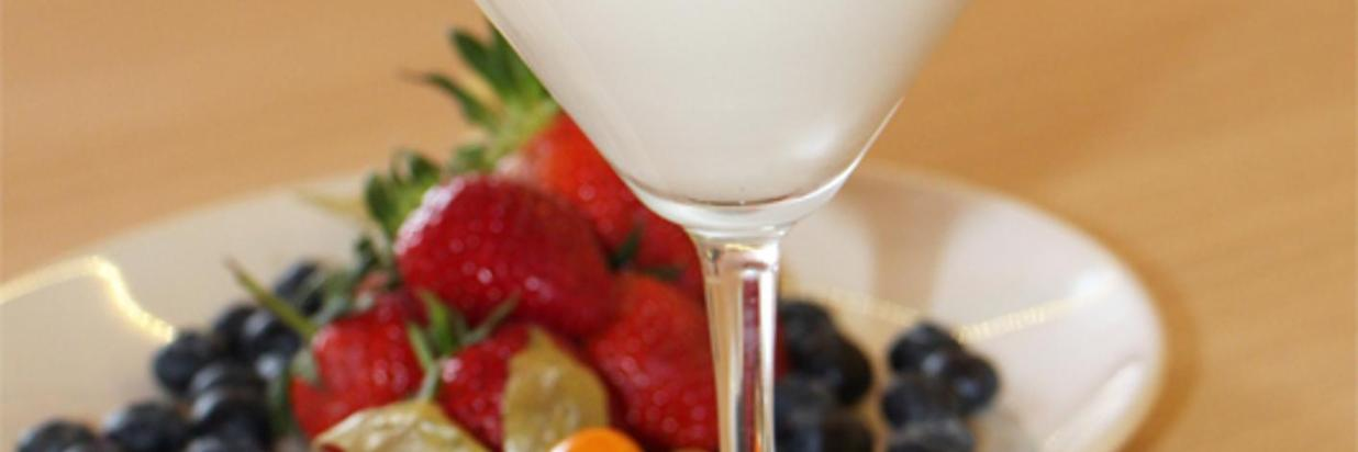 Panna - cotta with fresh berries.jpg