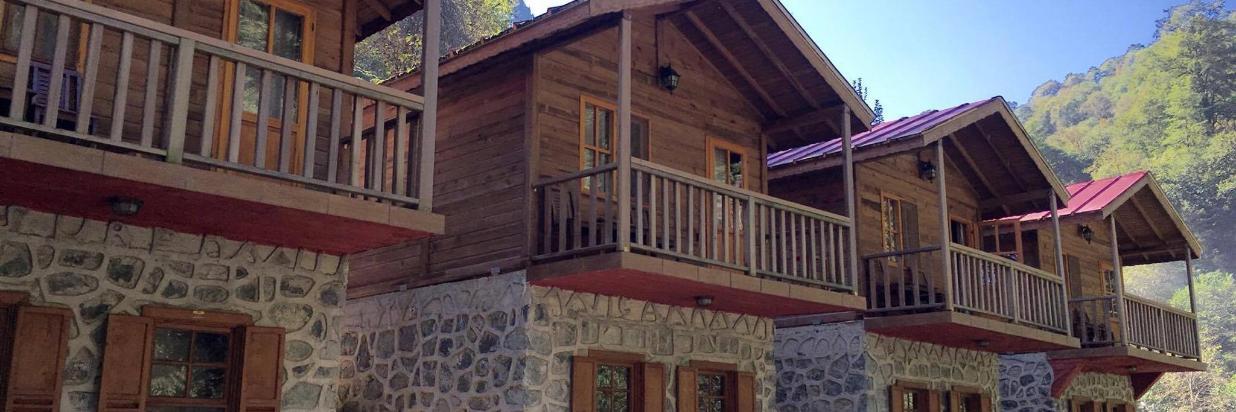 Menci hotely (3) .jpg