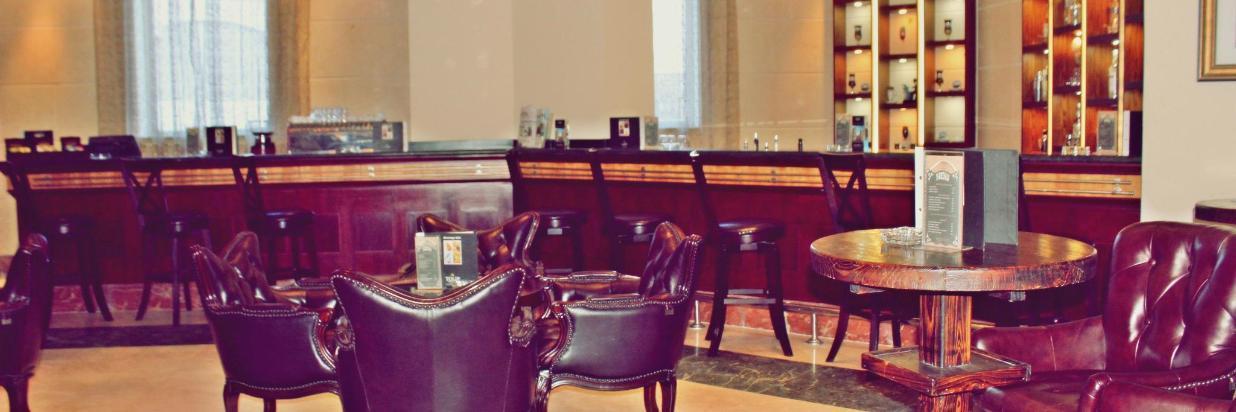 Jazz Cafe'.JPG