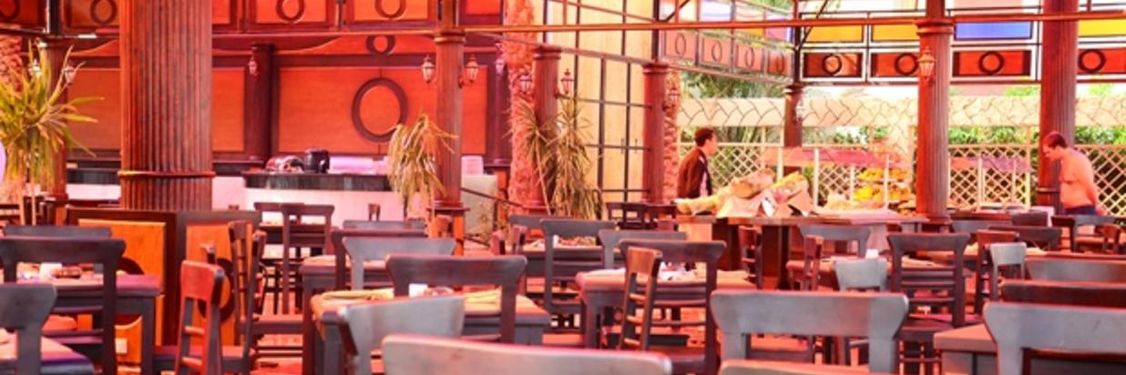 Palm Resturant 2.JPG