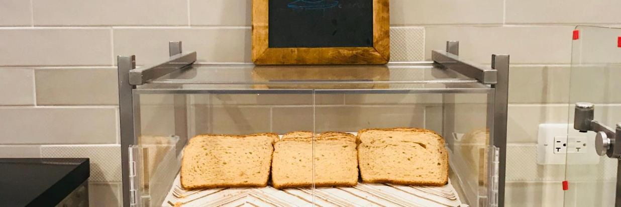 bread display.jpg
