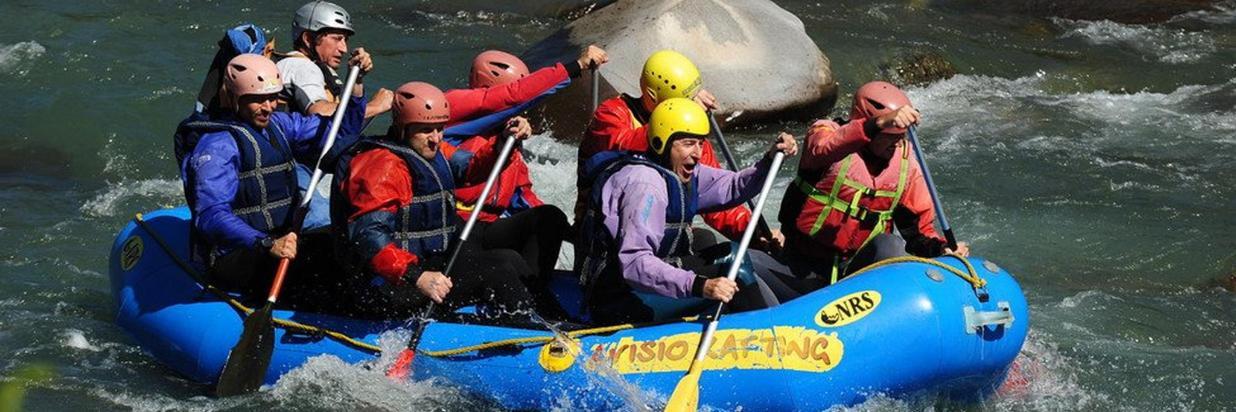 Fiemme-Trentino-rafting.jpg
