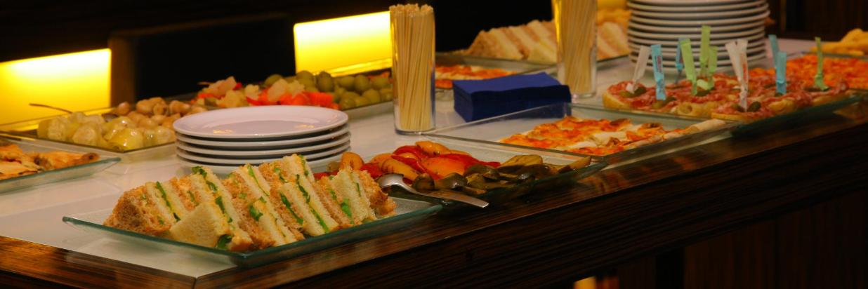 buffet de barra 3.JPG