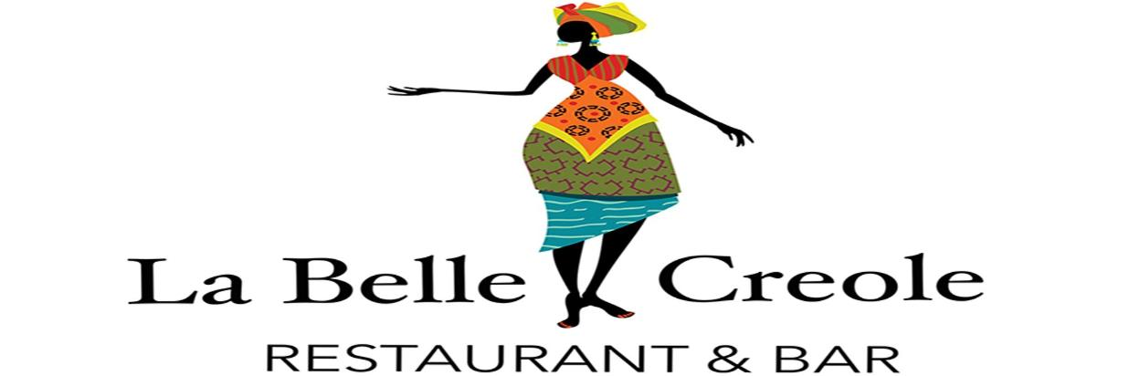 LaBelleCreoleLogo 1246 x 412 px site web.jpg