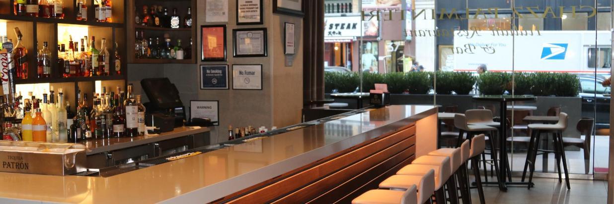 Chazz bar.jpg