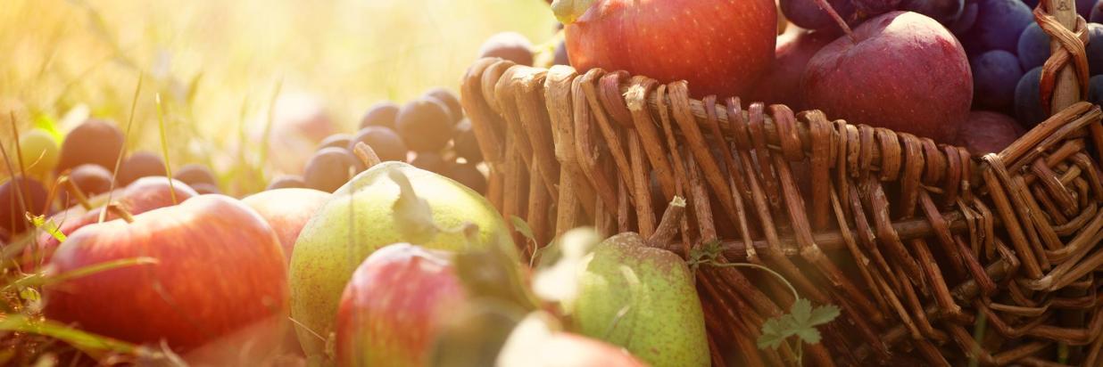 свежий Äpfel.jpg