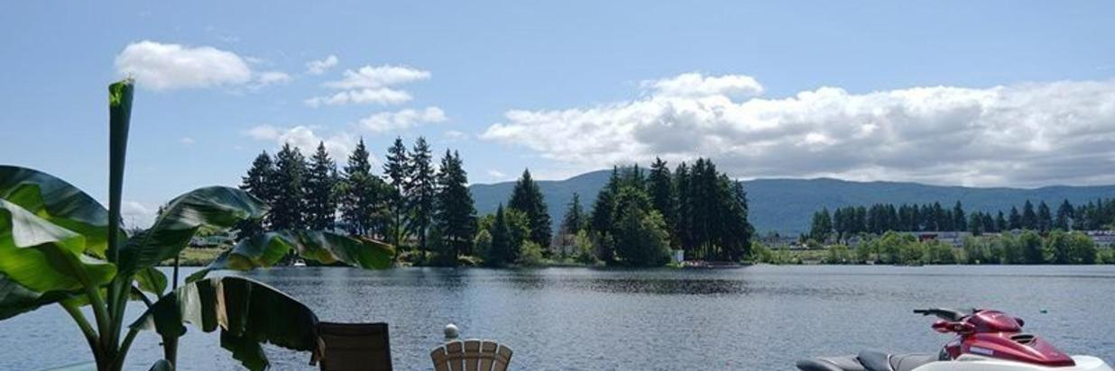 long-lake-5-1.jpg