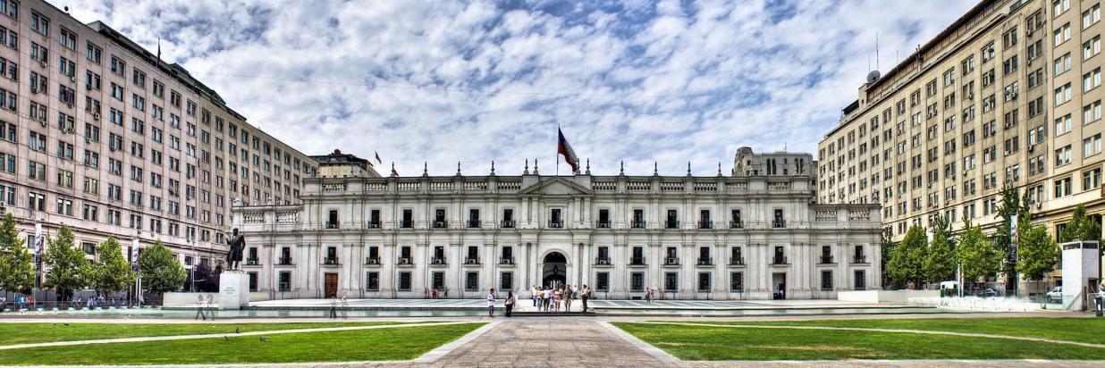 La_Moneda.jpg
