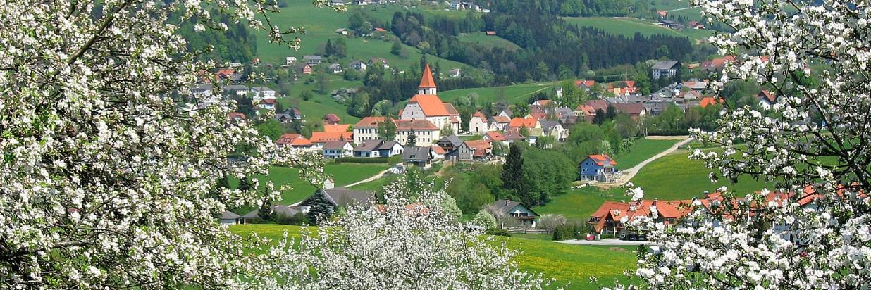 Semriach in the spring.jpg