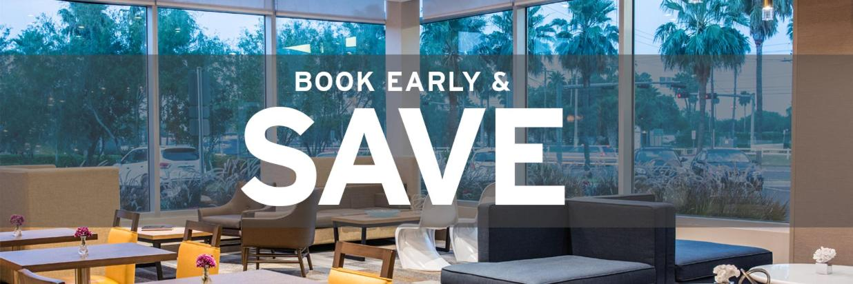 book-early-save-cambria-mcallen.png