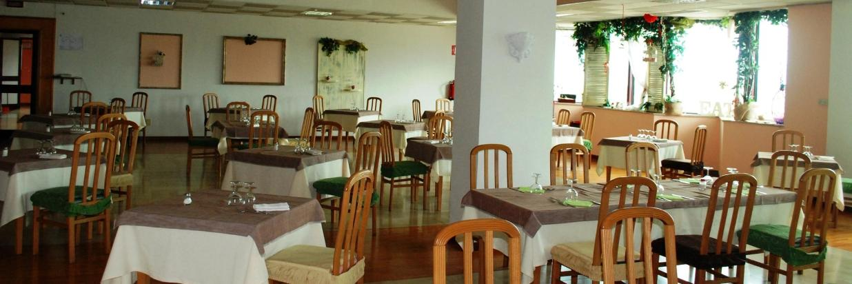 Photo of Restaurant