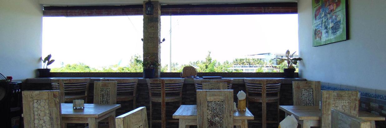 04. Restaurant_02.JPG