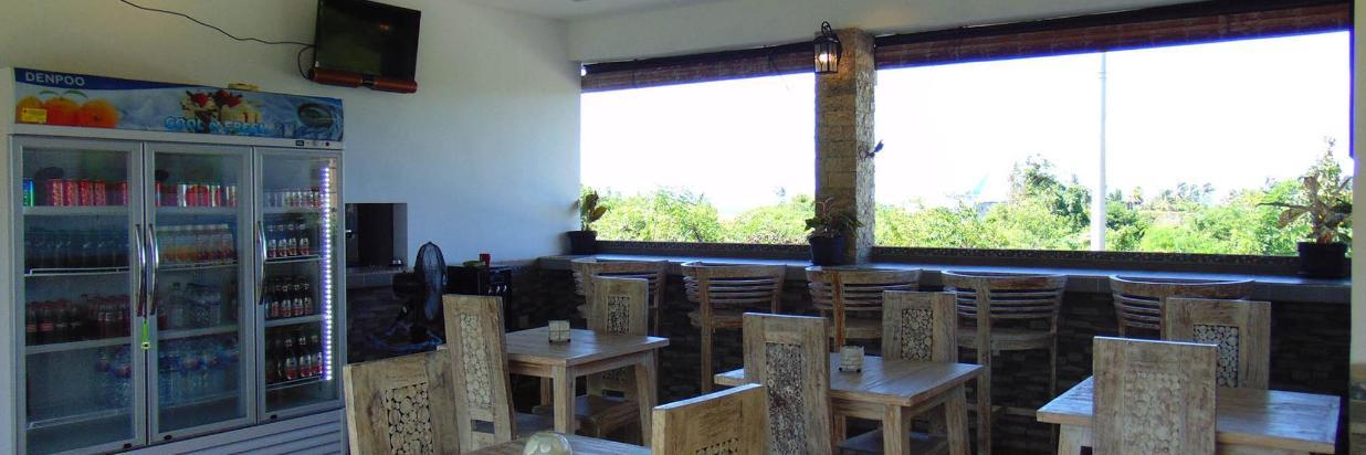 04. Restaurant_01.JPG