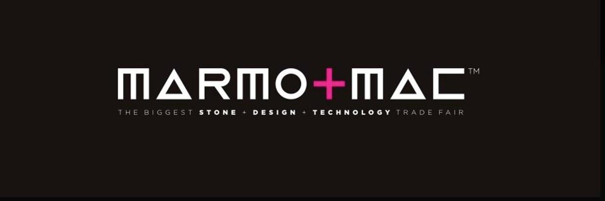 Marmomacc16_Bericht1-1.jpg