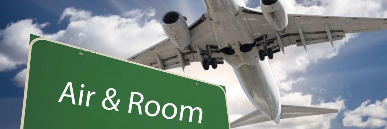 Air & Room
