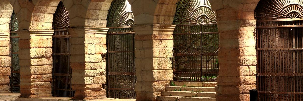 Verona-LArena.jpg