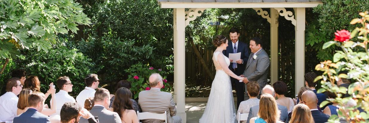 caitlinoreillyphotography_innonrandolph_wedding-18.jpg