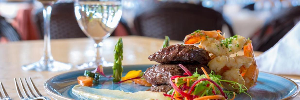 Arenal Kioro Restaurate.jpg