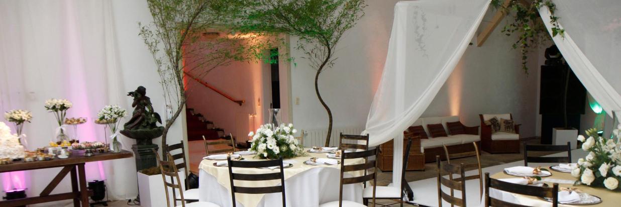 Foto Casamento 2 035 Site.jpg