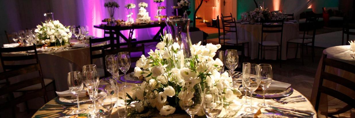 Foto Casamento 1 101 site.jpg