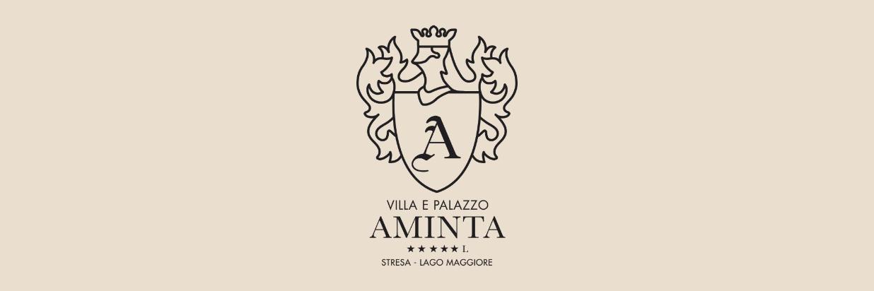 News Villa Aminta