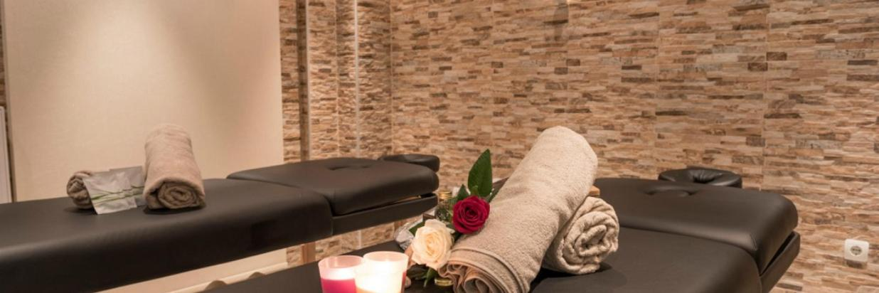 massage-thessaloniki-spa-tsimiski-skg-wellness-lifestyle-luxurylivingspa-relaxmassage-040.jpg