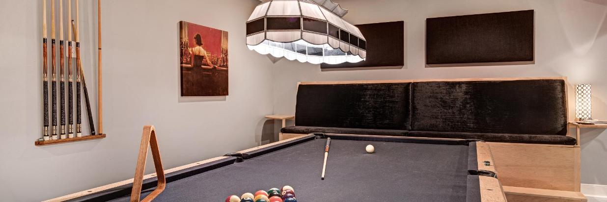 Club Pool Table Close.jpg