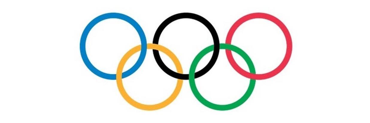 Gold Medal Celebration