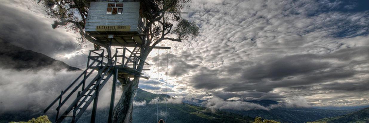 tree-house-banos-ecuador.jpg
